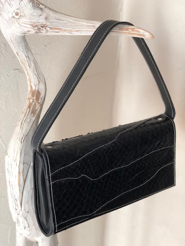 asphodele-noir