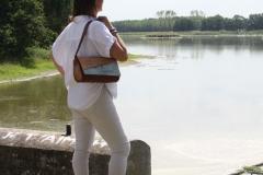 Asphodèle-porté